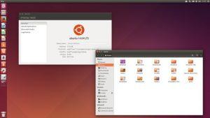 Apps to Install on Ubuntu