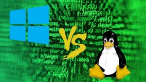 Find Out Reason Why Linux Is Better Than Windows 10 for Your Old Hardware