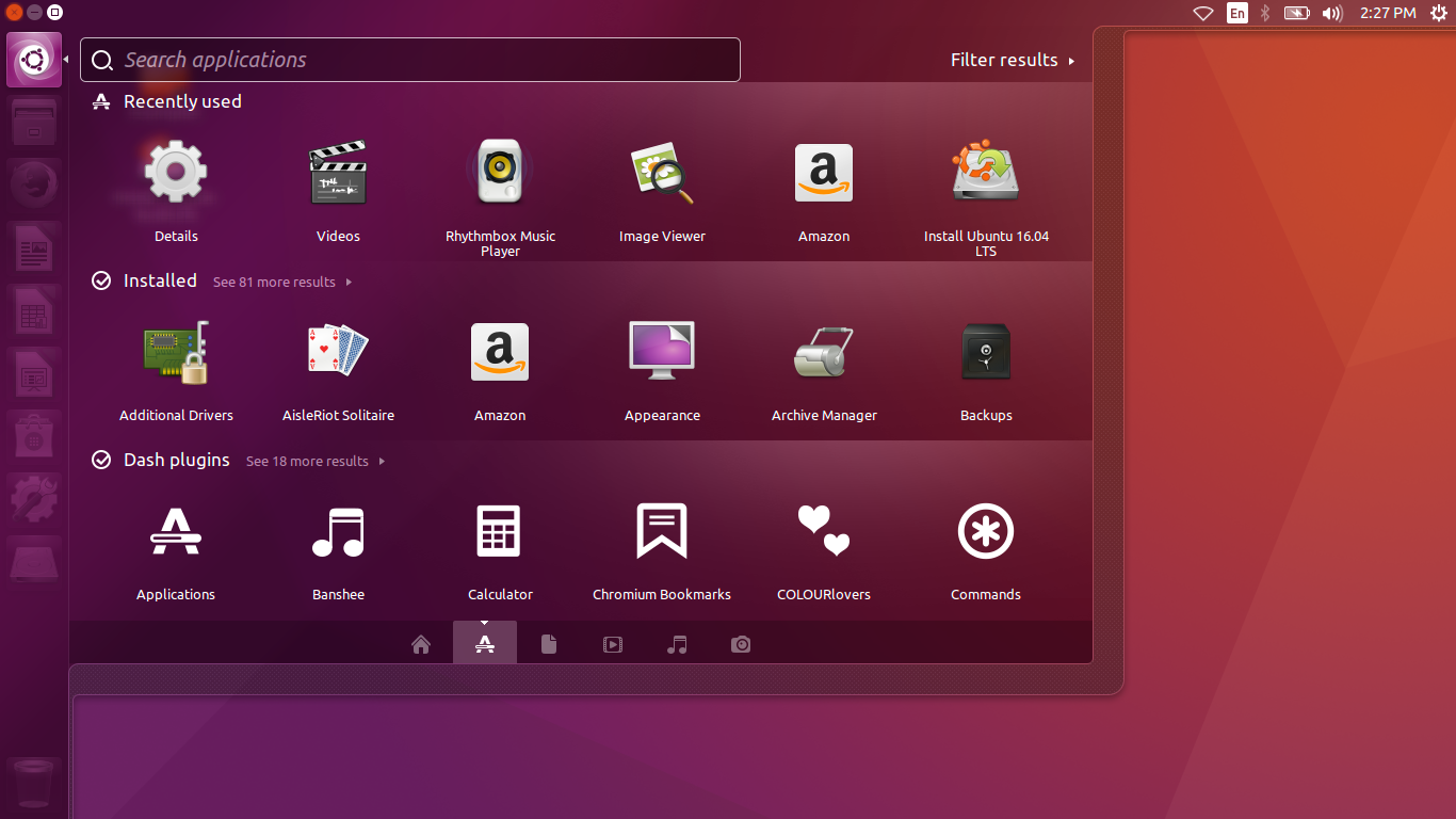 Four Additional Must-Have Apps for Your Ubuntu Desktop