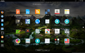 Some of the Most Essential Productivity Apps for Linux Users
