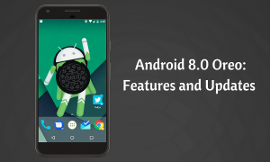 What to Know Features and Change Before Installing Android 8.0 Oreo