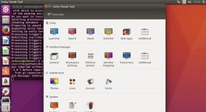 Free Softwares You Must Installed in Your Linux Ubuntu